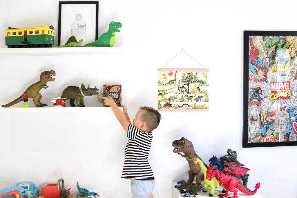 kids-interior-dinosaurs-annamac